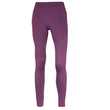 Damen-Thermohose Brubeck THERMO - lila