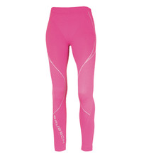 Damen-Thermohose Brubeck THERMO - rosa