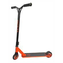Freestyle Scooter Spartan