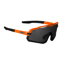 Kellys Cyclone FF Sonnenbrille - Vibrant Yellow