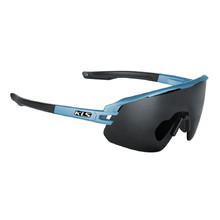 Kellys Cyclone HF Sonnenbrille - sky blue