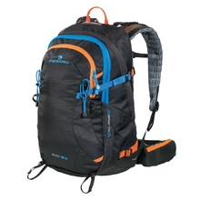 FERRINO Maudit 30+5 New Rucksack