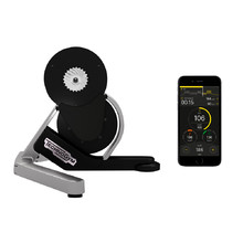 TechnoGym MyCycling Rollentrainer