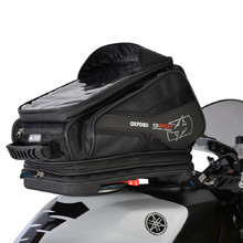 Oxford Q30R Quick Release Tankbag