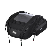 Oxford F1 Mini Tankbag