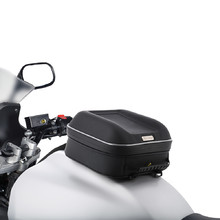 Oxford S-Series Q4S Tank Bag Motorradtasche