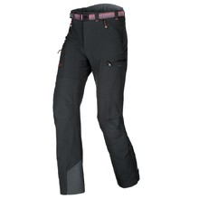 Ferrino Pehoe Pants Man New Herrenhose - schwarz