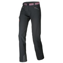 Ferrino Pehoe Pants Woman Damenhose - schwarz