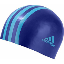 Adidas Junior Z33969 Badekappe