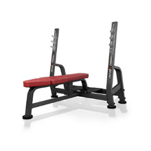 Marbo Sport MP-L204 Bench Kraftbank