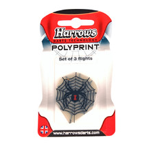 Harrows Polyprint Flight