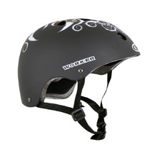 Freestyle-Helm WORKER Stingray - Drache