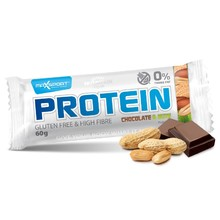 MAXSPORT Protein Bar GF
