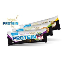 MAX SPORT Royal Protein Delight 60g Proteinriegel
