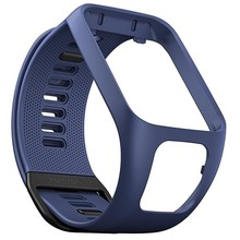 Armand für TomTom Watch 3-indigo - indigo