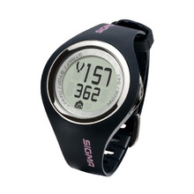 SIGMA PC 22.13 Sporttester Woman - grau