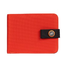 Brieftasche MAMMUT Xeron Wallet - Spicy