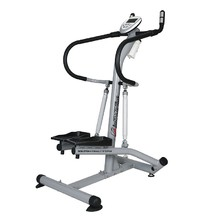 inSPORTline Skeleton Stepper