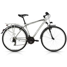 ALPINA ECO T10 28'' Trekking Bike - Modell 2017