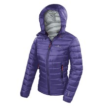Ferrino Viedma Jacket Woman New Damenjacke - Plum Violet