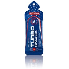 Drink Nutrend Turbosnack 25 ml
