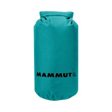 Wasserdichte Tasche MAMMUT Drybag Light 5 l - Waters