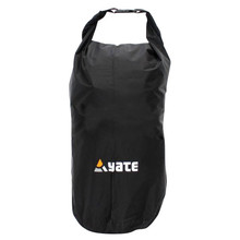 Waterproof bag Yate Dry Bag 20l