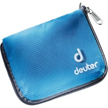 DEUTER Zip Wallet 2016 Geldbeutel