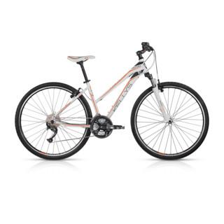 kellys phutura 10 28 39 39 damen cross fahrrad modell 2017. Black Bedroom Furniture Sets. Home Design Ideas