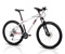 Mountainbikes 27,5""