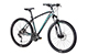 Mountainbikes 29""