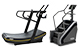 Trainer TechnoGym